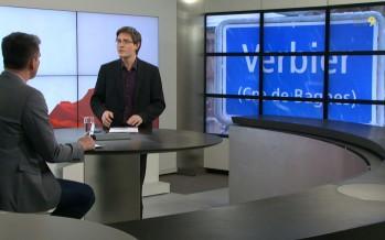 Constructions illégales à Verbier: le Conseil d'Etat réagit