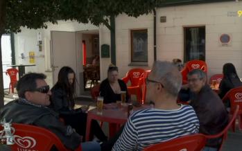 Martigny : à la rencontre de la communauté portugaise