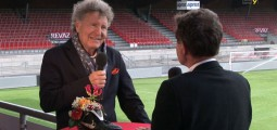 Entretien avec Jochen Dries