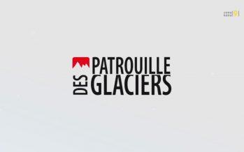 PDG: 1600 patrouilles (4800 sportifs) seront au départ de l'édition 2018