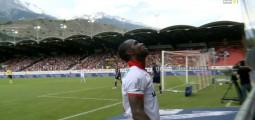 FC Sion: l'Europe passe par Lucerne et… Bâle