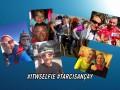 L'Interview Selfie: avec Tarcis Ançay