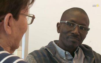 Portrait de la politique d'intégration: Martigny
