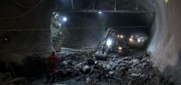 Tunnel du Gothard: regard d'un expert sur une percée historique