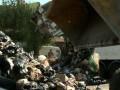 Taxe sur les déchets ménagers dès 2018: 1 franc 90 par sac-poubelle