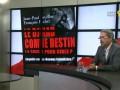Terrorisme: qui sont les Suisses qui rejoignent la Syrie et l'Irak? Réponse de Jean-Paul Rouiller