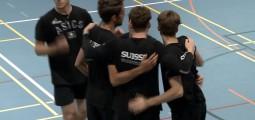 Volleyball: match de gala samedi à Sion