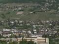 Plan de zones de Sierre: une modification jugée illégale par le TF