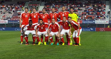 Spécial Euro 2016