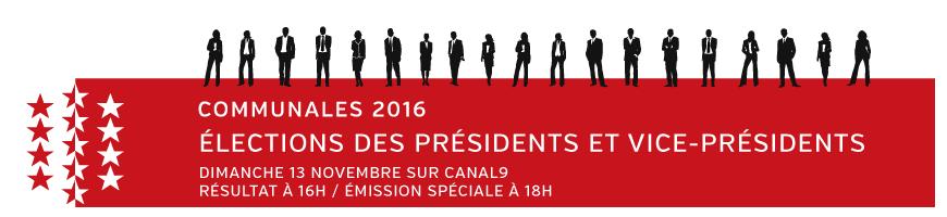 com2016-site-president