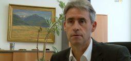Terrorisme. Quels risques en Valais avec l'arrivée d'étape du Tour de France?