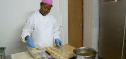 Le Temps de Vivre: un restaurant pour améliorer l'insertion des requérants d'asile et des bénéficiaires de l'aide sociale