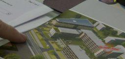 Des projets qui rapprochent les communes de Collombey-Muraz et Monthey