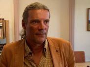Démission de Jean-Marie Cleusix: Oskar Freysinger se dit soulagé!