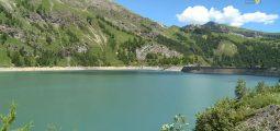 Lienne-Raspille: le projet pour que les communes ne manquent plus d'eau en passe de voir le jour