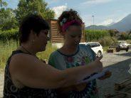 «Un magnifique outil de travail», se réjouissent les sages-femmes de Collombey-Muraz et Monthey