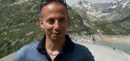 Tour de France en Valais: des organisateurs fiers et heureux prêts à recommencer