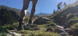 """Nendaz Trail: le """"petit"""" qui grandit"""