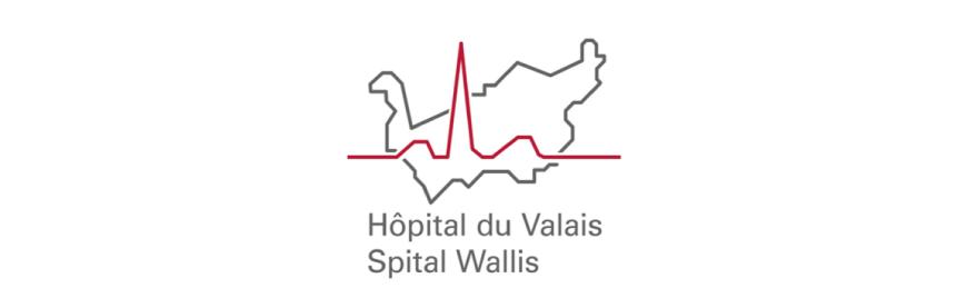 banner-hopital-valais