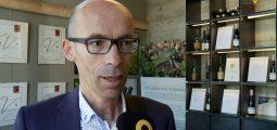 Abricots valaisans: les Luizet ont souffert des attaques de la mouche Suzukii