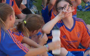 Football féminin: nouveau championnat pour les juniors valaisannes