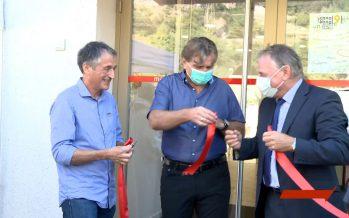 Médecine de proximité: vers plus de maisons de santé en Valais?