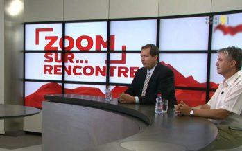 Zoom sur les communales: quelle est l'importance des élections pour les partis cantonaux?