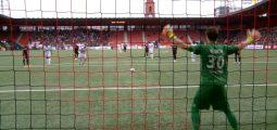 """FC Sion: retour sur la """"magie de la Coupe"""" dimanche à Neuchâtel"""