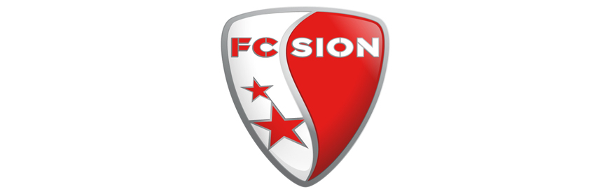 fc-sion-banner