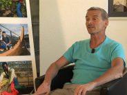 L'aide aux requérants d'asile, le rôle des Églises et des bénévoles en Valais