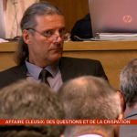 inf-cleusix-grand-conseil-20160909