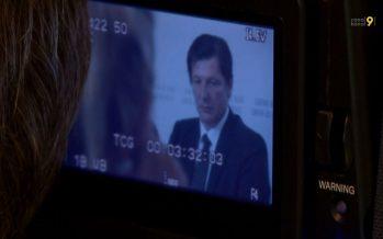 Enseignement: Jean-Marie Cleusix sur la sellette après le rapport du Conseil d'Etat