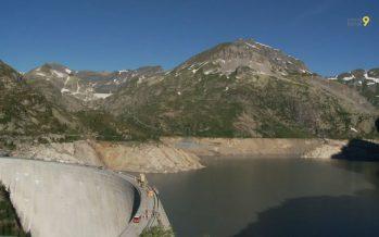 Hydroélectricité: à Sierre, un congrès aux éclairages multiples pour faire un état des lieux