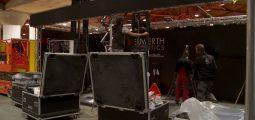 57e Foire du Valais: coup de projecteur sur les derniers préparatifs