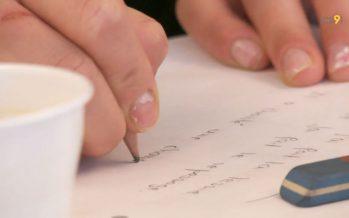 30'000 Valaisans en situation d'illettrisme: un chiffre qui ne baisse pas