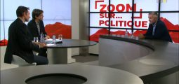 Zoom sur les élections communales dans le Haut-Valais