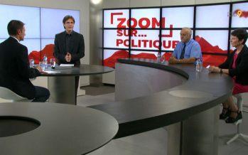 Pour une justice plus indépendante en Valais? Zoom sur le Conseil de la magistrature