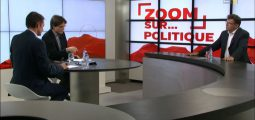 Cantonales 2017: zoom sur le PLR qui veut retrouver le Conseil d'Etat