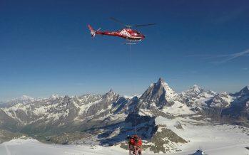 Habitat collectif ma maison en ville – Zermatt au sommet du courage  – Transports exceptionnels avec les virtuoses du volant