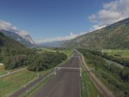 A9 La Souste Gampel – Zermatt au sommet du courage – Metalskills hard et créatif