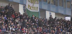 Peu de monde à la Pontaise: les Lausannois aiment-ils leur club de foot?