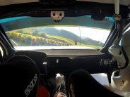 RIV: retour sur la lutte valaisanne en championnat de Suisse junior