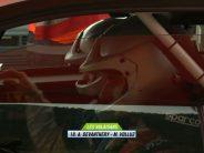RIV: retour en images sur tous les équipages valaisans ayant terminé l'épreuve (1)