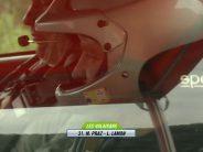 RIV: retour en images sur tous les équipages valaisans ayant terminé l'épreuve (2)