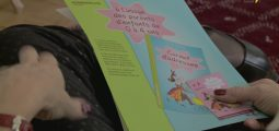 Petite enfance en Valais: un carnet d'adresses à l'usage des parents