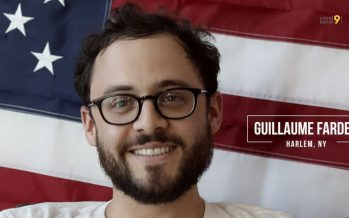 Les élections américaines vues par les Valaisans de New York (épisode 1)