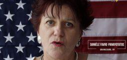 Les élections américaines vues par les Valaisans de New York (épisode 3)