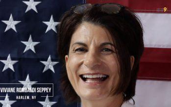 Les élections américaines vues par les Valaisans de New York (épisode 4)