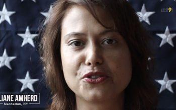 Les élections américaines vues par les Valaisans de New York (épisode 5)