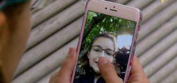 Le meilleur du Haut: que font les jeunes avec leur téléphones portables